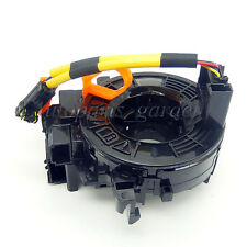 For 2007-2012 Toyota Corolla Highlander RAV4 Yaris Clock Spring Spiral Cable