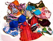 NWT Lot of 6 Sunsets Separates Swimwear Tops & Bottoms