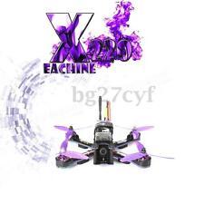 Eachine Wizard X220 ARF FPV Racing Drone Blheli_S 2205 2300KV Motors 5.8G 48CH