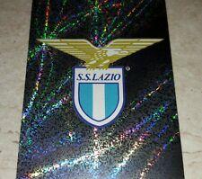 FIGURINA CALCIATORI PANINI 2006/07 LAZIO SCUDETTO ALBUM 2007