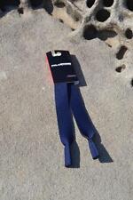 Sunglass Eyewear Strap Cord WETSUIT NEOPRENE - BLUE 002WD1