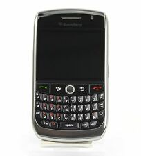 New BlackBerry Curve 8900 Sim-Free Unlocked BBM Business Mobile Phone - Black