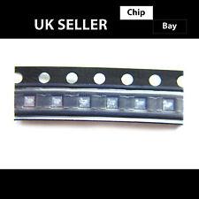 iPhone 5 USB Charging Charger Control IC 68803 9 Pin BGA Chip