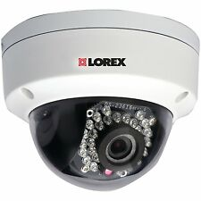Lorex LND2152B Dome HD 1080p Power-Over-Ethernet Camera MCND2152 IP NETHD NVR
