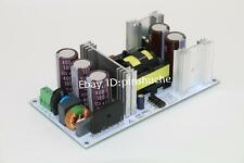 Large power 800w Switching power supply board PSU +-70V for CLASS A amplifier