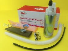 FUEL PUMP CHEVROLET - GMC PICK UP 1998 - 2000 1-year warranty