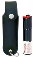 SET OF 2 AMERICA #1 CHEMICAL SELF DEFENSE WEAPON RED PEPPER GAS SPRAY NON-LETHAL