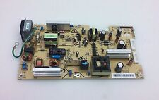 Toshiba 26AV500U PK101V0540I (FSP132-4F01) Power Supply Board