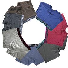 Cotton Underwear For Man Wholesale waist:28-30 Inches 10pcs/lot
