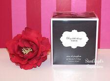 Victoria's Secret Sexy Little Things Noir Perfume, Eau De Parfum 1.7 fl. oz New