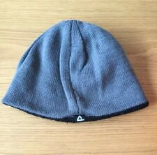 Men's Fila Beanie Hat 80's Casuals