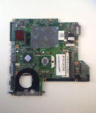 HP Pavilion DV2500 Intel Motherboard 462535-001 Tested #MD01