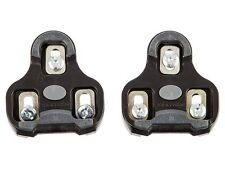 Tacchette Look KEO GRIP Nero/Look Keo Grip Cleats Black