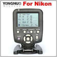 Yongnuo YN560-TX N YN-560TX N Wireless Flash Controller and Commander for Nikon