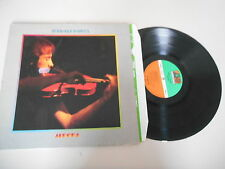 LP pop Jean-luc ponty-Aurora (7 chanson) ATLANTIC
