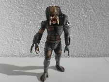 Hot Toys PREDATOR2 1/6 Model Figure Built by BILLIKEN USA