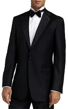 Basic Tuxedo Package. Size 44R Jacket & 37R Pants.