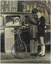 """Une scène du film """"Twinky"""" Vintage print, Photo de Presse Tirage argentique"""