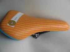 Silla montar Niñas Velo VL 5063 con azul Protección de bordes saddle chica NUEVO
