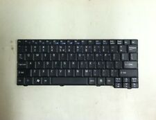 Genuine Original Acer Aspire One MP-08B43U4-698 Laptop Keyboard