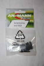 ANSMANN RACING - Clutch Shoe Box Virus - 115000234