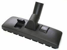 Black 32mm Henry Electrolux Vax Hoover Vacuum Cleaner Floor Tool Brush Head MCT9