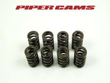 Piper Double Valve Spring Kit for Fiat Uno Turbo Models - VDSPUN