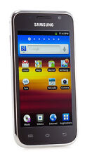 ***Samsung Galaxy Player 4.0 8GB Android white YP-G1 ***
