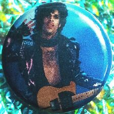 Pin & FREE Prince and the Revolution Live at Carrierdome, Syracuse, NY DVD 1985