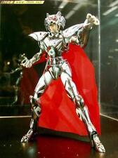 Acelerar Aurora Saint Seiya Myth Cloth Asgard/Dios Mizar Bud/Bado figura SQA56