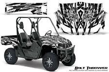 YAMAHA RHINO 450/600/700 UTV GRAPHICS KIT DECALS CREATORX BOLT THROWER W