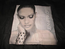 "2007 JENNIFER LOPEZ ""COMO AMA UNA MUJER How A Women Loves"" Concert (LG) T-Shirt"