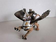 Papo Bird Man and Griffin Warriors #38970