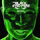 """BLACK EYED PEAS """"THE E.N.D."""" 2 LP VINYL NEU"""