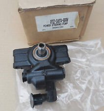 Ford Servopumpe Power Steering Pump Windstar ?  XF2Z-3A674-BBRM 3983762  4429727