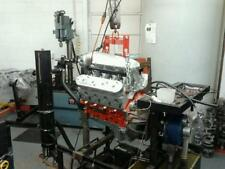 CUSTOM BUILD TO ORDER 510 LSX ENGINE- BOOST OR NOS  (.715 CAM W/ HIGH RAM EFI)