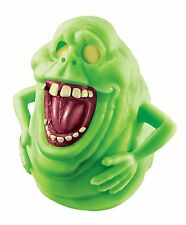 """Ghostbusters Ecto Ghosts Slimer 4"""" Figure"""