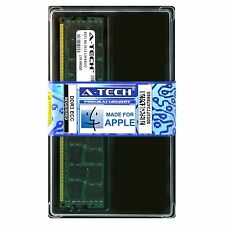 4GB PC3-10600 1333 MHZ ECC REGISTERED APPLE Mac Pro A1289 MacPro5,1 MEMORY RAM