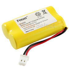 Baby Monitor Battery Pack for Sony BP-TR10 BPTR10 BP-T51 BPT51 NTM-910 NTM910