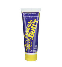Paceline Chamois Butt'r Cream / Creme - 8oz Tube