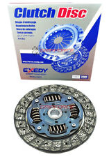 EXEDY CLUTCH DISC PLATE FRICTION ACURA RSX TYPE-S HONDA CIVIC Si 2.0L K20 6 SPD