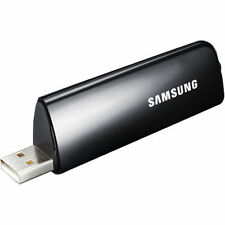 Samsung Smart TV Wireless Dongle Intelligent WiFi LAN Adapter AllShare UK STOCK