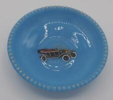 Vintage Ford Motorcar Ashtray