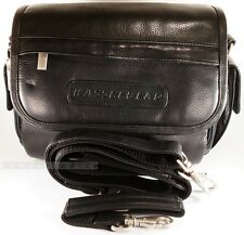 HASSELBLAD Leather Camera BAG / CASE for XPan / XPan II & Fuji TX-1 TX-2 45 30