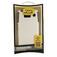 OtterBox Commuter Series Case for Motorola RAZR MAXX HD Retail Packaging Glacier