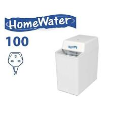 Harveys Homewater 100 Water Softener - Timed
