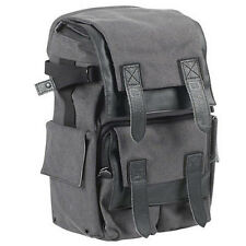 National Geographic NG W5071 Medium Camera DSLR Bag Backpack & Travel Rucksack