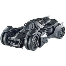 1/18 Hot wheels MATTEL Batman Arkham Knight Batmobile Elite Edition BLY23 Black