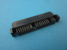 Festplatten Adapter HP ELITEBOOK 2740P SATA