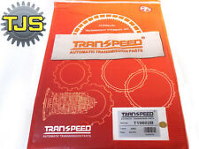 Audi DSG7 DL501-7Q 0B5 S-tronic Transpeed Overhaul/Rebuild Kit for A4/S4/S5 08+